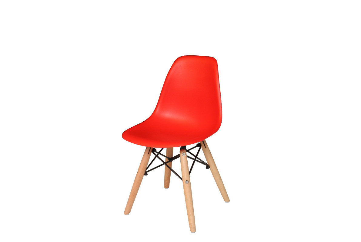 CHAISE BABY TOWER WOOD