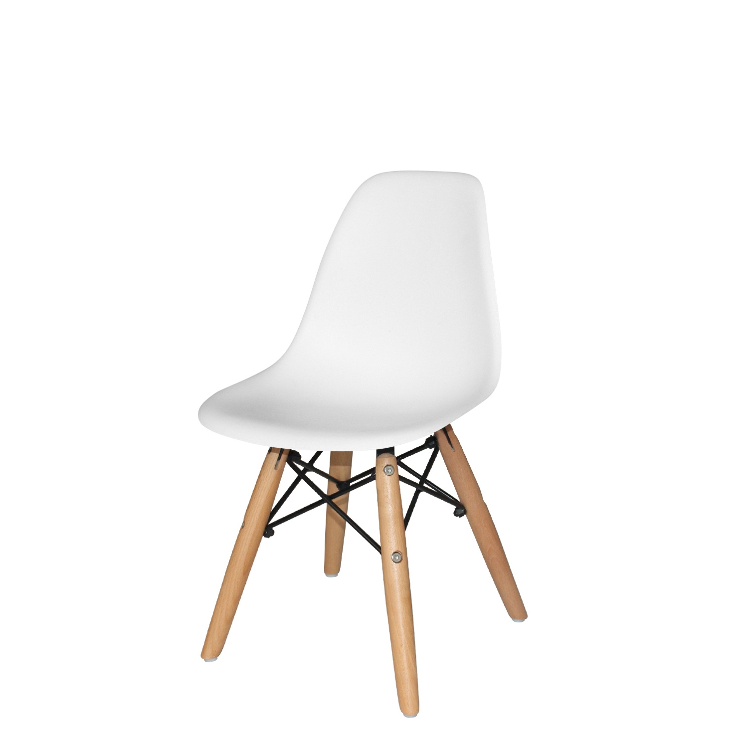 silla baby tower wood