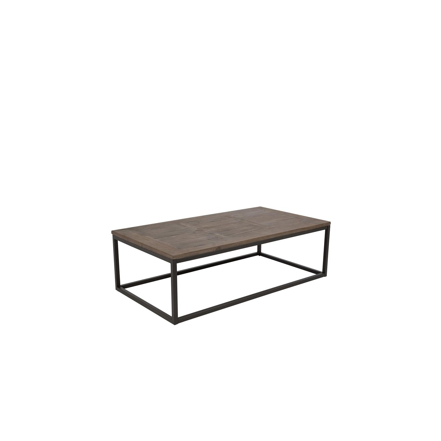 table basse rockwood tables basse carr es modernes. Black Bedroom Furniture Sets. Home Design Ideas