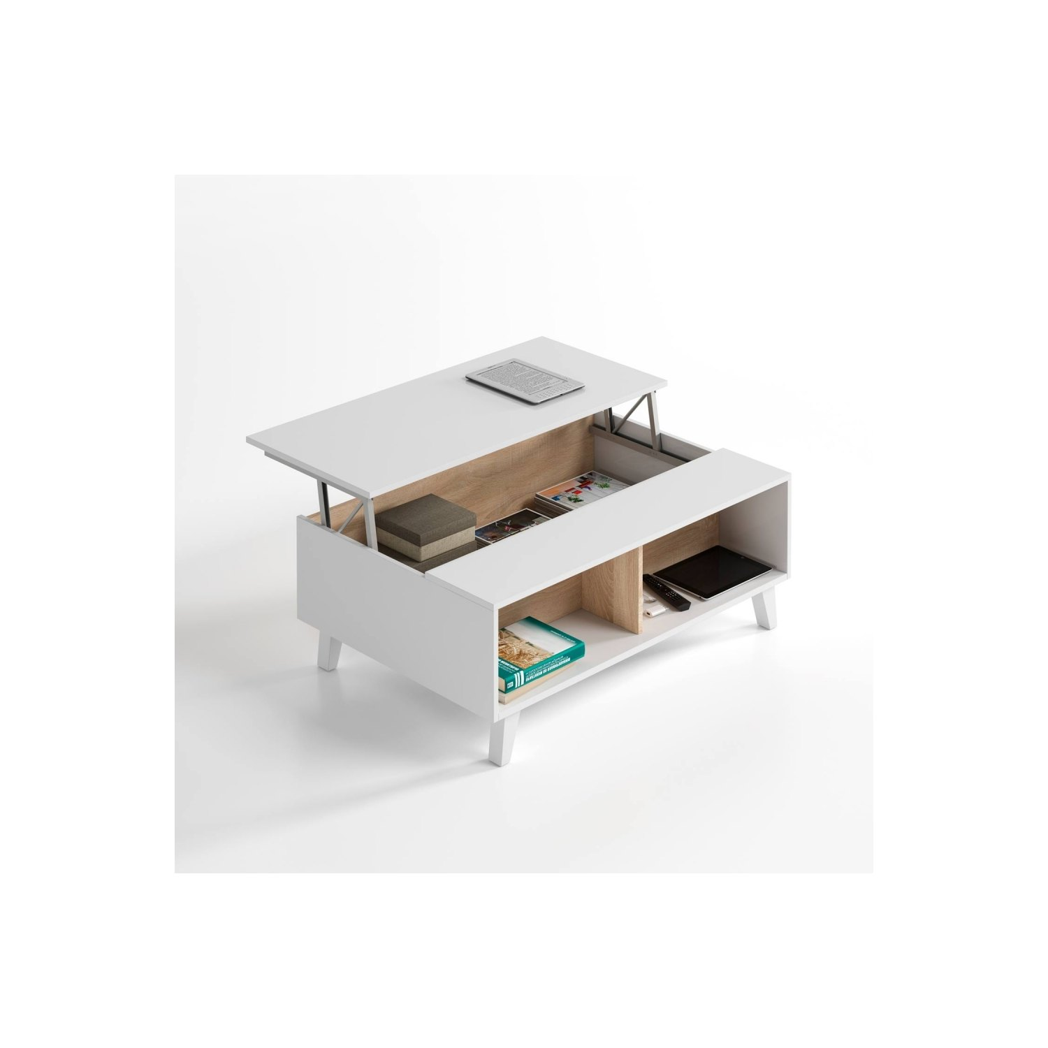 Pack muebles piso completo piso completo plus 2 0 for Muebles para pisos completos