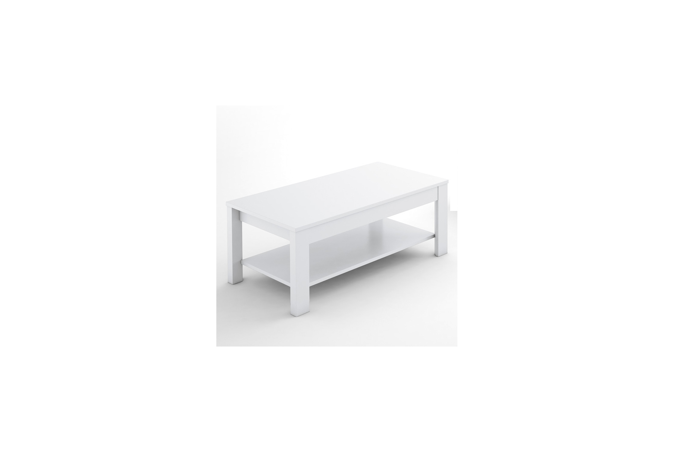 TABLE BASSE RELEVABLE TREND