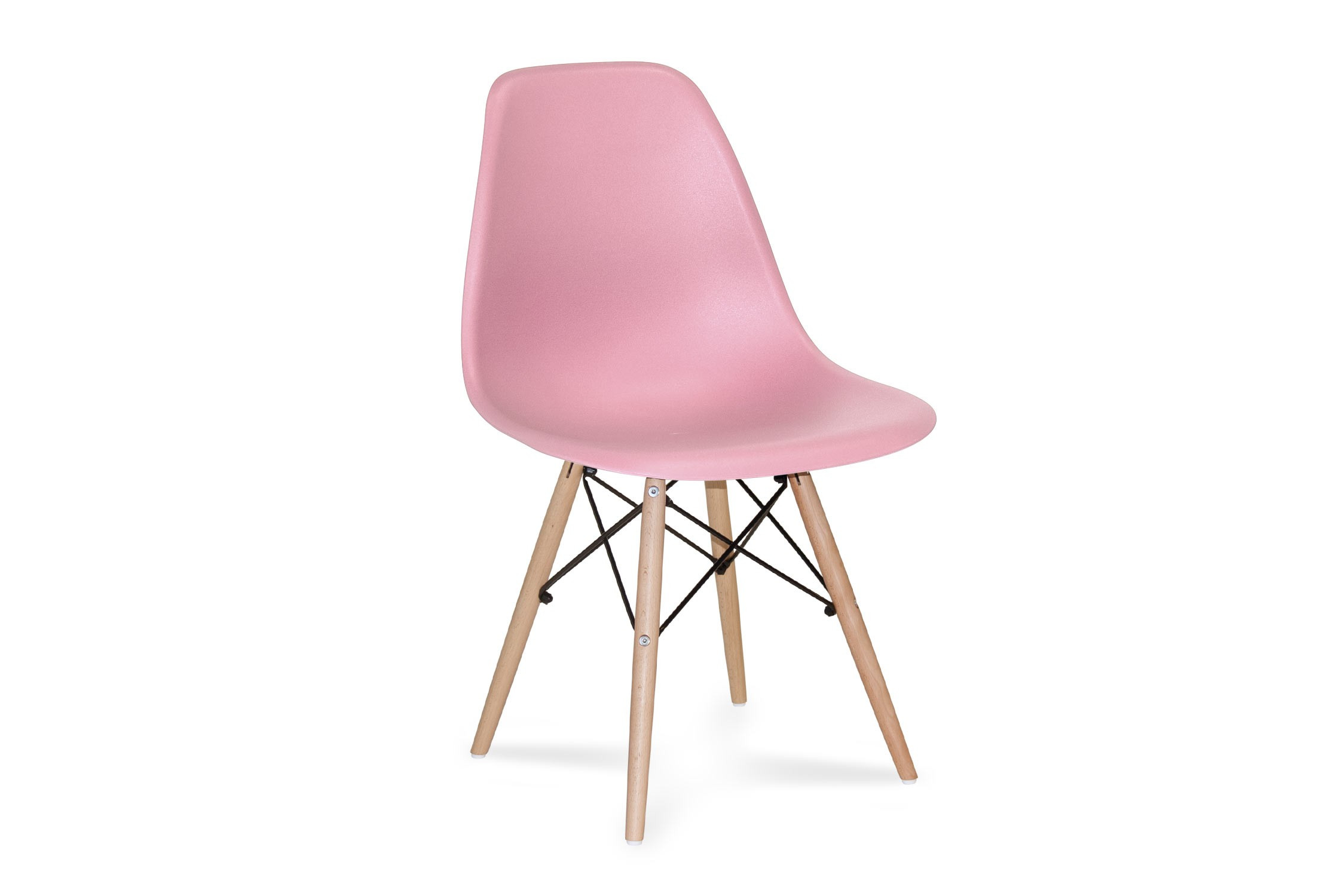 CHAISE TOWER WOOD ROSE EXTRA QUALITY