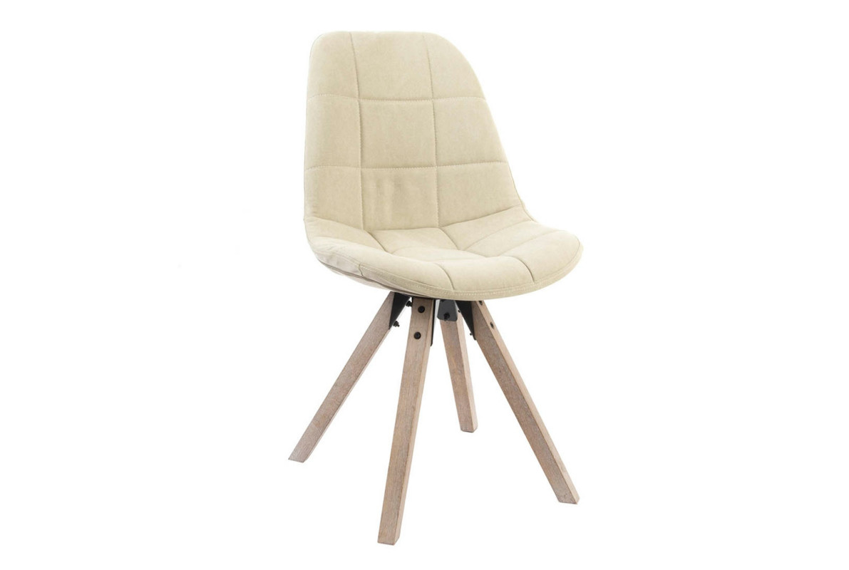 SILLA NEW TOWER WOOD OLD