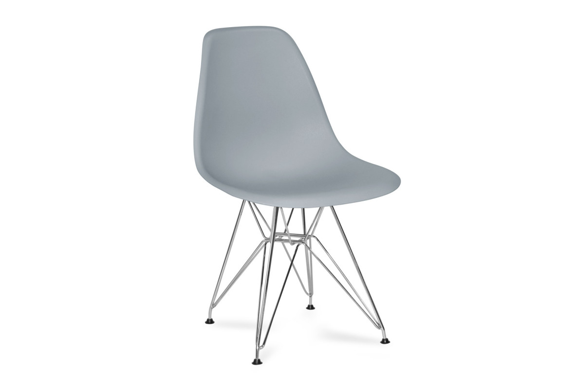 CHAISE TOWER CHROME EXTRA QUALITY